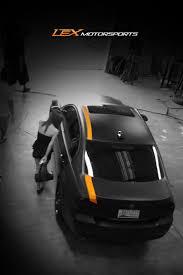galaxy car paint the 25 best vinyl wrap car ideas on pinterest auto vinyl wrap
