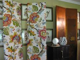 decorating luxury interior home decorating with calico corners