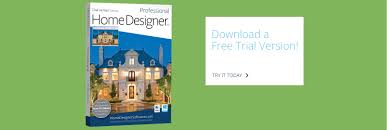 mac home design software free trial u2013 castle home
