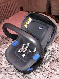 socle siege auto chicco siège bébé chicco avec airbag neuf 0 13 kg