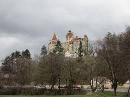 vlad the impaler castle vlad u0027s castle journeys to come