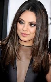 hairstyle pop page 31 of 206 most popular hairstyles women and men