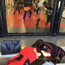 irvine california target black friday oc kickboxing u0026 mixed martial arts 78 photos u0026 109 reviews