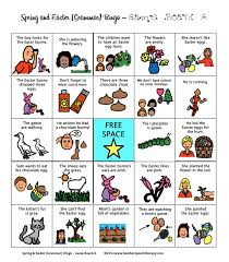 free easter speeches for youth printable therapy sheets worksheets for all and