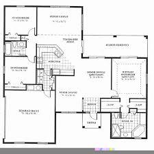 plan drawing floor plans online free amusing draw floor draw simple house plans online fresh plan drawing floor plans line