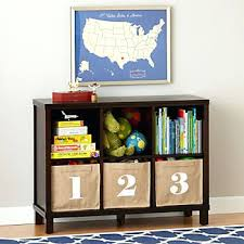 Bookcases Walmart Bookcase Bookcase With Glass Doors Ikea Bookcase Walmart Red