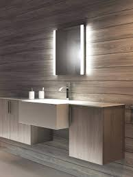 bathroom mirror with led lights bathroom mirror with light bulb change lights ikea switch big