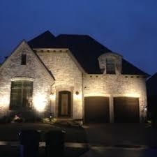 Lighting Fixtures Dallas Tx Outdoor Lighting Perspectives Of Dallas 23 Photos Lighting