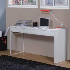 console bureau pas cher bureau blanc bureau console ikea console de bureau ikea bureau