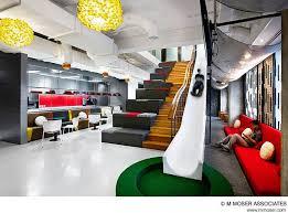 Creative Office Design Ideas 116 Best Office Design Images On Pinterest Office Designs