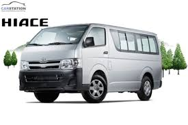 lexus van malaysia new cars for sale by carstation