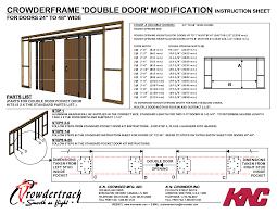 1 car garage size garage doors typical car garage door dimensions3 dimensions14