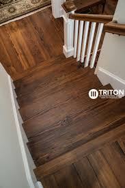 Original Wood Floors Best 10 Heart Pine Flooring Ideas On Pinterest Floor Stain