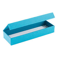 gift boxes decorative boxes u0026 gift boxes with lids the