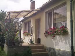 Kauf Reihenhaus Kleinanzeigen Einfamilien Häuser Seite 6