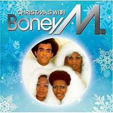 full album christmas with boney m spellsmedia