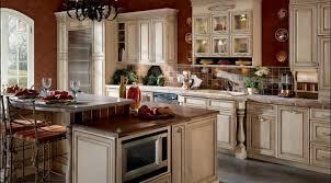 kitchen satisfying kitchen maid cabinets momentous kitchen maid