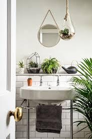 interior trend 2017 interior trends small bathroom trends 2017