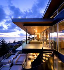 best of modern home pictures endearing stunning ultra modern