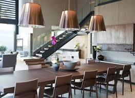 25 modern dining room decorating ideas contemporary dining room