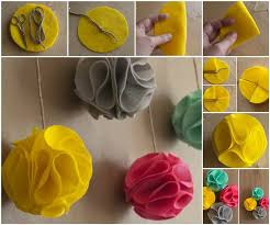 Best Out Of Waste Flower Vase Creative Ideas To Get Best Out Of Waste Materials Rank Nepal