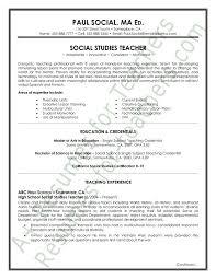 Resume Volunteer Work Best Ideas Of Resume Volunteer Experience Sample For Download