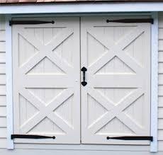 Exterior Shed Doors Gardensheds Doors