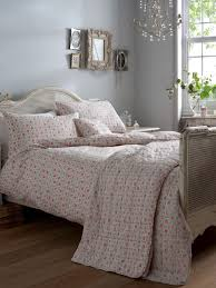 Cath Kidston Duvet Covers Do You Like My New Cath Kidston Bed Linen The Mum Blog
