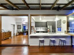 Outdoor Bar Cabinet Doors Best 25 Indoor Outdoor Ideas On Pinterest Indoor Outdoor Living