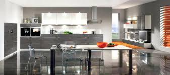 kitchen furniture company german kitchen furniture kitchen and furniture for kitchen hacker