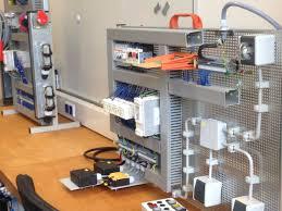 Vhs Bad Krozingen Elektro Ausbildungszentrum U2013 Das Ausbildungszentrum Für Elektroberufe