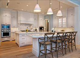 Coastal Kitchen Ideas Modern White Kitchen Decorating Ideas Kitchen Coastal Kitchen