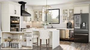how much does a home depot kitchen cost home depot kitchen renovation page 2 line 17qq