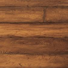 bamboo flooring cost lowes lowes floor tile 3 topjoy offers wood