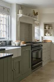 Farmhouse Kitchens Designs White Cottage Farmhouse Kitchens Country Kitchen Designs We Love