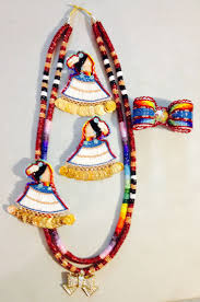 1063 best native american beadwork images on pinterest native