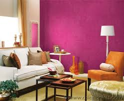 get creative wall painting ideas u0026 designs for your living room