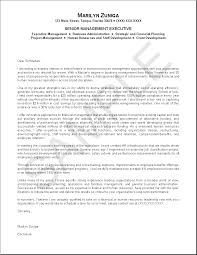 perfect cover letter sample ideal cover letter length choice image cover letter ideas