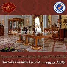 european dining room furniture antique dining room set for sale antique dining room set for sale