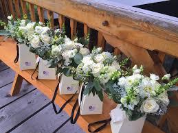 florist shops wedding flower shops diy florist shops in norman