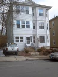 apartment unit 1 at 43 freeland street worcester ma 01603 hotpads