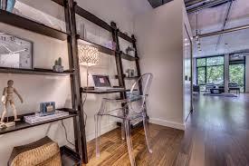 joseph arnold lofts at 62 cedar street seattle wa 98121 hotpads