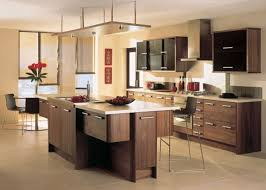 modern open plan kitchen kitchen mesmerizing coo ideas marvelous modern open kitchen