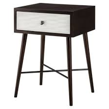 Modern Accent Furniture by 63 Best Furniture Images On Pinterest Bedside Tables Bedroom
