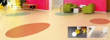 vinyl flooring safety flooring esd flooring vinyl sheets vinyl