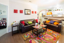 Interior Design Greenville Nc The Province Greenville Amenities Greenville Nc Apartments Near