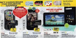 last year black friday best buy deals samsung galaxy tab black friday 2010 best buy ad and deals