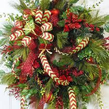 25 unique wreaths for sale ideas on wreaths crafts