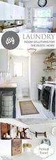 Diy Laundry Room Decor 432 best dirty laundry images on pinterest room the laundry and