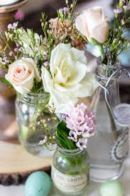 inexpensive flowers where to buy inexpensive flowers and greenery bless er house